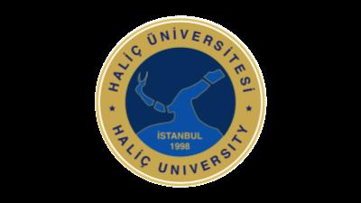 HALİÇ ÜNİVERSİTESİ -1