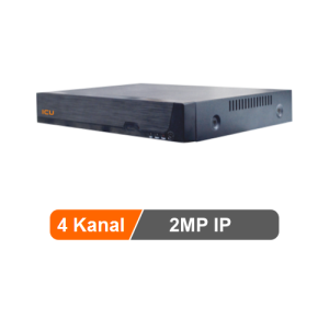 IC NVR 4-1XM