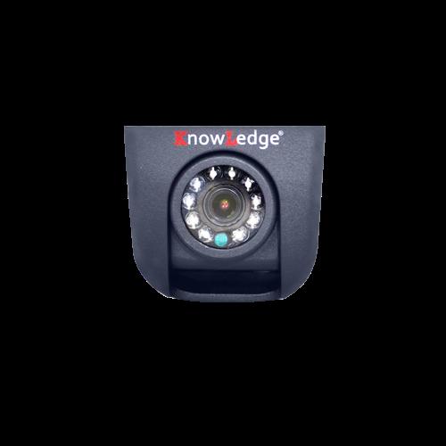 KL ARC710 HD2MP AVT