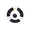 IC 4366FE IP3MPH265 17