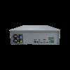 KLP HR N4K64-8