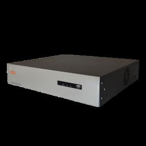 IC NVR 32-8RX