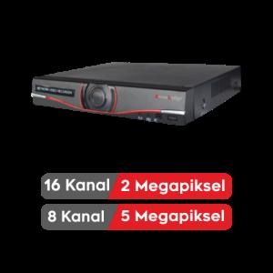 KL N5M16-1