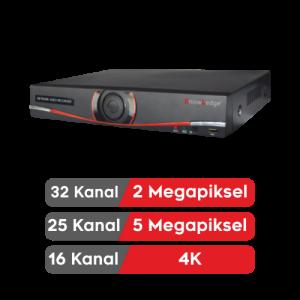 KL N5M32-2