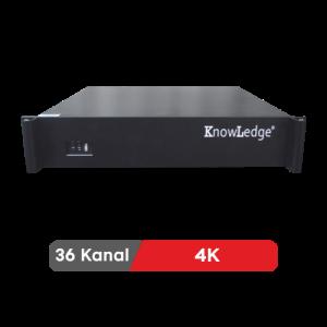 KLP N4K36-8 2H