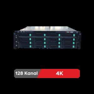 KLP HR N4K128-16