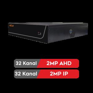 IC HD 32-4S16