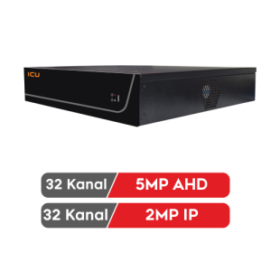 IC HD 5MN32-4S16