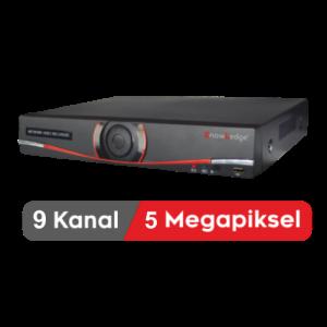 KL IVR5M9-1