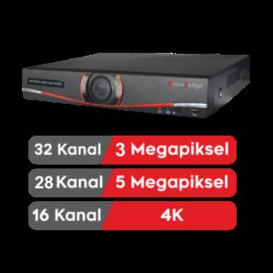 KL IVR5M32-2