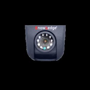KL ARC710 2MPSI 3.6