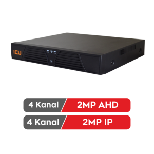 IC HD 4H-1XG HB
