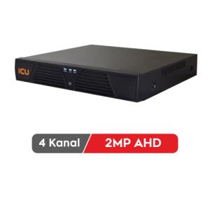 IC HD 4H-1XG