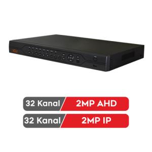 IC HD 32-2XG HB