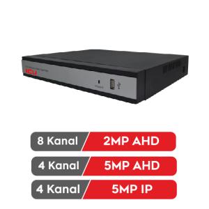 IC HD 8-1XM
