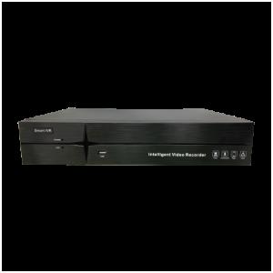 KL IVR5M32-4