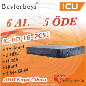 BEY KAMPANYA-3