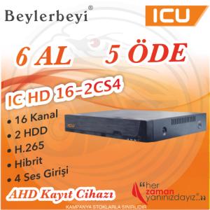 BEY KAMPANYA-4