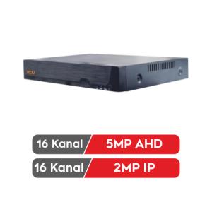 IC HD 5MN16-1CS1