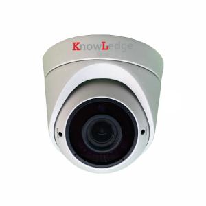 KL VD7736