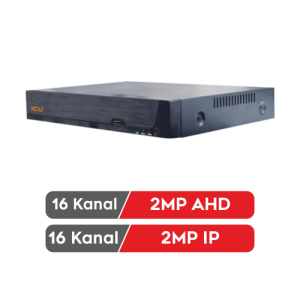 IC HD 16-2XC HB XM