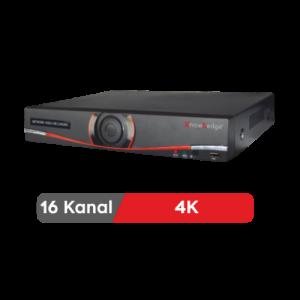 KL N4K16-2LAS V1