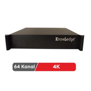 KL N4K64-8LAS 2H V1