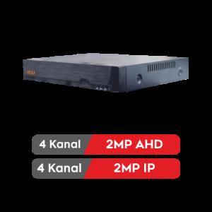 IC HD 4-1XM