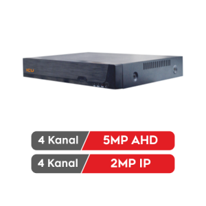 IC HD 5MN4-1CS4