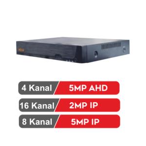 IC HD 5MN4-1XM