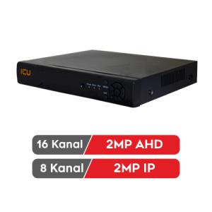 IC HD 16D-2XC HB