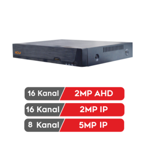 IC HD 16-1XM