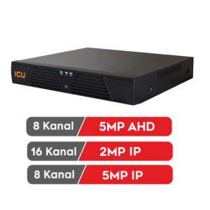 IC HD 5MN8-1XM