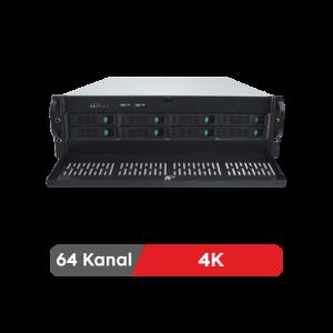 KL H N4K64-8LAS 2H V1
