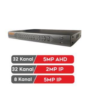 IC HD 5MN32-2XM