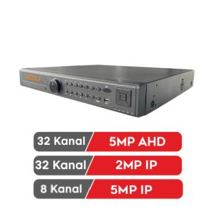IC HD 5MN32-4XM