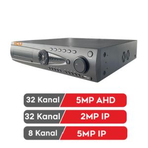 IC HD 5MN32-8XM