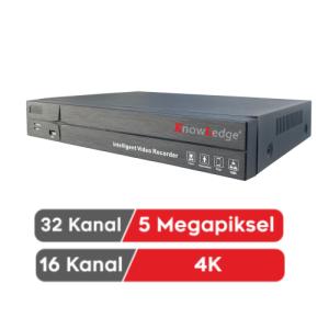 KL IVR5M32-2 V3