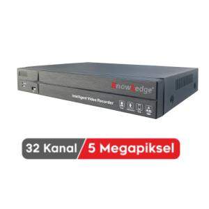 KL IVR5M32-4 V2