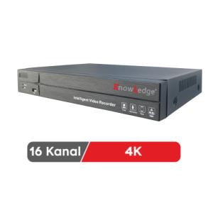 KL IVR4K16-2 V3