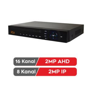 IC HD 16E-2XC HB