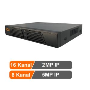 IC HD 5MN4-1XM.