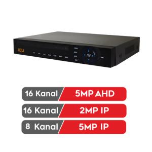 IC HD 5MN16-2XM