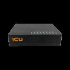 IC SW-16
