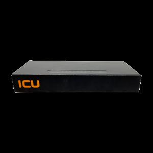 IC SW-9