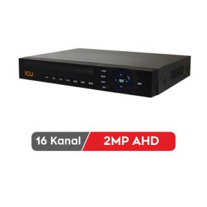 IC HD 16E-2TC HB 1080P