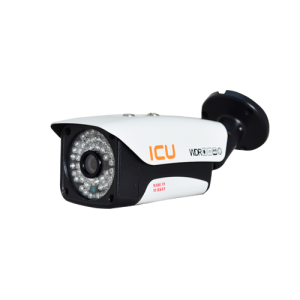 IC 1054