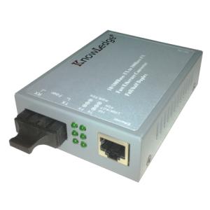 KMC-8830 SC PCS