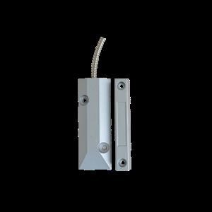 KLA-MK50