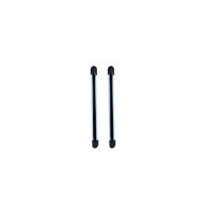 WB-2002